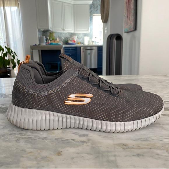 Elite Flex Belburn Sneakers | Poshmark